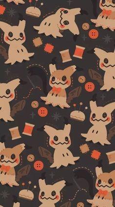 15 Fondos de pantalla por si amas 'Pokémon' más que a tu novio