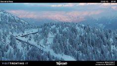 #Ski #area #Funivie #Folgarida #Marilleva in #Trentino nel cuore delle #Dolomiti di #Brenta e gruppo #Ortles #Cevedale #Adamello. #Sciare in #ValdiSole
