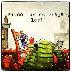 Lee con y por amor =)