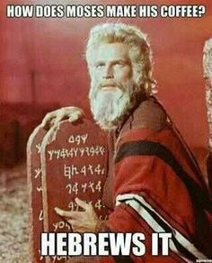 Check out: Funny Memes - Hebrews it. One of our funny daily memes selection. We add new funny memes everyday! Bookmark us today and enjoy some slapstick entertainment! Happy Birthday Quotes For Him, Funny Happy Birthday Wishes, Funny Birthday, Crazy Birthday, Birthday Signs, Birthday Memes For Men, Men Birthday, Birthday Greetings, Funny Memes