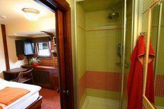 Boat Hotel Matylda Praag Kamers – Boat Hotel Matylda foto, overzicht, kamers en tarieven, diensten en faciliteiten, kaart en locatie – Boat Hotel Matylda Praag reservering