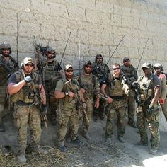 Bag full of guns — alpha-command: Alpha Operators, Southern,. Military Police, Military Weapons, Military Art, Military History, Military Outfits, Usmc, Special Forces Gear, Military Special Forces, Tactical Operator