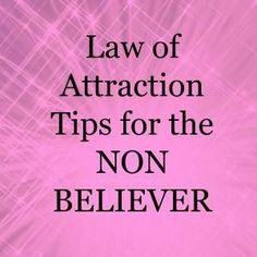 Vibrational Manifestation - If youre a little sceptical about the law of attraction these simple law of attraction tips are for you. Bird Watcher Reveals Controversial Missing Link You NEED To Know To Manifest The Life You've Always Dreamed Secret Law Of Attraction, Law Of Attraction Quotes, The Secret, Long Term Illness, Believe, Numerology Chart, Numerology Calculation, Numerology Compatibility, How To Manifest