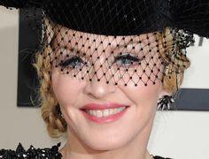Madonna compare l'intolérance en France à «l'Allemagne nazie»