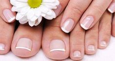 Manicure/Pedicure and Nail Art in Torrance, CA - DuBunné New Nail Colors, Nail Color Trends, Pedicure At Home, Manicure Y Pedicure, Mani Pedi, Manicure Ideas, French Nails, Ongles Plus Forts, Purple Pedicure