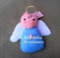 Anjinho 3,00 euros ArteNelia