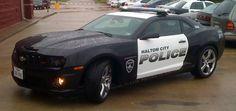 Image result for Chevrolet Camaro police