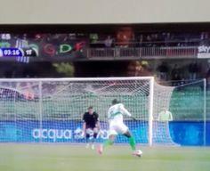 Avellino på 1-0 mod Ternana