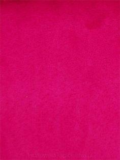 ALACANTARA tkanina obiciowa -22,98