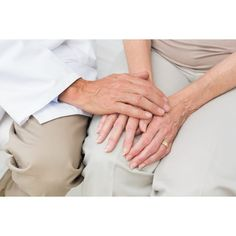 [WEB SITE] Muscle Relearning in Stroke Rehab With Electrical Stimulation. Rehab For Depression, Causes Of Depression, Dealing With Depression, Depression Treatment, Recovering From A Stroke, Stroke Recovery, Healthy Cholesterol Levels, Cooking With Olive Oil, Senior Fitness