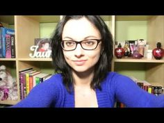 How to Memorize: 4 Tricks - YouTube - she's a visual learner so she gives examples of that