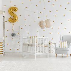 Muurstickers Babykamer Tijgertje.174 Beste Afbeeldingen Van Kinderkamer Muurstickers In 2019 Home