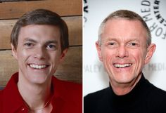 As musician Richard Carpenter celebrates his birthday on Oct. take a look at some of the greatest musical icons of the and how they look like now. Karen Carpenter, Richard Carpenter, Nostalgic Music, 70s Music, 70s Songs, Karen Richards, Last Dance, Aretha Franklin, Old Soul