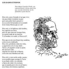 CÉSAR ABRAHAM VALLEJO MENDOZA, el incomprendido poeta universal