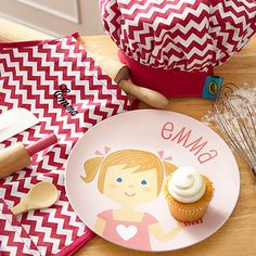Take a look at the Especially for Them event on zulily today!