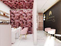 home hair salon ideas small diy & home hair salon ideas ; home hair salon ideas small ; home hair salon ideas basements ;