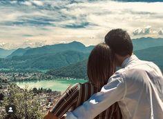 Engagement Photos, Mountains, Nature, Travel, Naturaleza, Viajes, Destinations, Traveling, Trips
