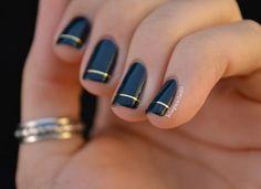 fingernail inspiration