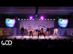 ▶ Mos Wanted Crew | World of Dance New Jersey 2013 #WODNJ - YouTube