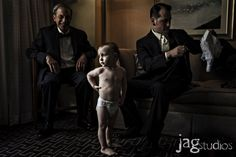 This Summer JAGstudios picked up 5 awards from the International Society of Professional Wedding Photographers, ISPWP! Photography Contests, Photography Awards, Wedding Portraits, Wedding Photos, Best Wedding Photographers, Wedding Photography Inspiration, Chris Brown, Summer 2014, Summer Wedding