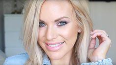 Smokey eye that stays put Makeup Tips, Eyeshadow Makeup, Avon Online, Beauty Tutorials, Smokey Eye, Mascara, Dressing Table, Online Shopping, Cosmetics