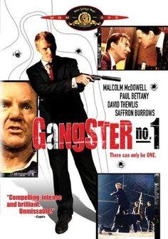 Gangster No. 1 2000