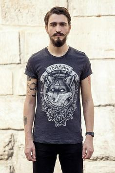 Graphic Tees for Men (35)