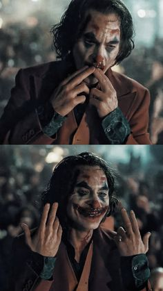 Batman Joker Wallpaper, Joker Batman, Joker Wallpapers, Joker Art, Joaquin Phoenix, Joker Phoenix, Dc Comics, Joker Film, Der Joker