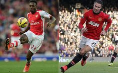 ROONEY: WELBECK RIGHT TO LEAVE