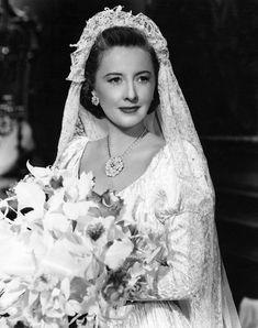 "classiclegend: ""Barbara Stanwyck """
