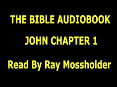 The Book of John Chapter 1 - http://reachmorenow.com/book-john-chapter-1/ - http://reachmorenow.com/wp-content/uploads/2014/12/the-book-of-john-chapter-1-narra.jpg