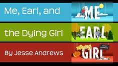 me and earl and dying girl - Buscar con Google