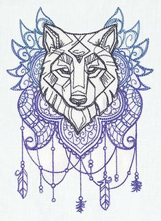 I like this for a tattoo!