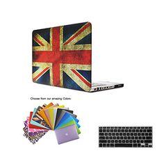 "MacBook Pro 13"" Case TECOOL® 3 in 1 Ultra Slim Multi Colo... https://www.amazon.com/dp/B00OV4GVWM/ref=cm_sw_r_pi_dp_x_kff.xbW8KTG6R"