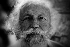 Portraits by Yiorgos Kaplanidis