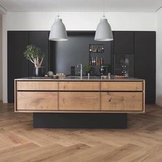 #wideplank #herringbone #oak #flooring