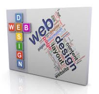 Goldenwebdesign is a Sydney and Parramatta website design company offering web design, development, WordPress & digital marketing services since Website Designs, Best Website Design, Website Design Services, Website Development Company, Website Design Company, Design Development, Software Development, Application Development, Web Application