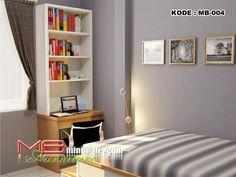 """MB Furniture Minimalis merupakan salah satu industri Furniture Minimalis dari bahan multipleks yang melayani penjualan melalui toko online dengan berbagai pesanan produk furniture diantaranya <span style=""""text-decoration: underline;""""><a title=""""Kitchen Set Minimalis"""" ..."""
