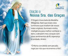 2762 Melhores Imagens De Nossa Senhora Em 2019 Virgin Mary