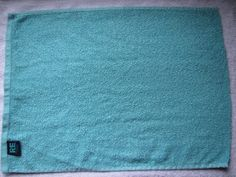 I saw this at kojo designs and have been wanting to make it ever since. I put it off for a while because we have plenty of towels at h. Hooded Towel Tutorial, Hooded Bath Towels, Baby Towel, Baby Knitting Patterns, Sewing Projects, Sewing Ideas, Handmade Baby, Homemade Gifts, Clean House