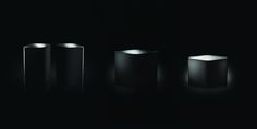 https://flic.kr/p/dyxFa3 | Philips Fidelio wireless HiFi speakers A3/A5/A9 range | red dot product design award 2013  iF Product Design Award 2013