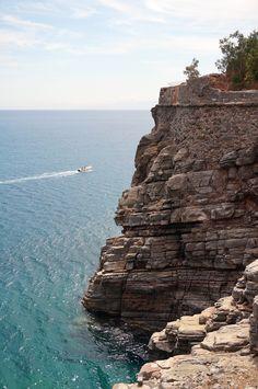 Kreta - Ausflüge nach Elounda, Spinalonga und Agios Nikolaos