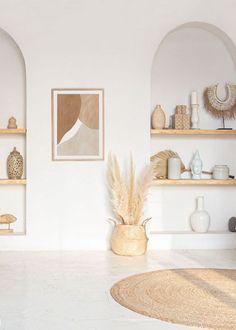 Interior Design Minimalist, Home Interior Design, Interior Decorating, Minimalist Home Decor, Home Design Decor, Minimalist Living, Modern Minimalist, Decorating Tips, Exterior Design