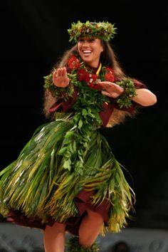 HULA Hawaiian Hula Dance, Hawaii Hula, Hawaiian Girls, Hawaiian Dancers, Hawaiian Tribal, Hawaiian Theme, Hawaiian Tattoo, Aloha Hawaii, Polynesian Dance