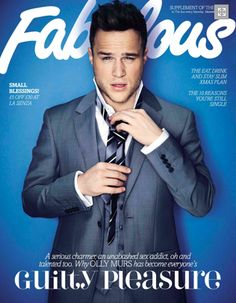 olly-murs-covers-fabulous-magazine-101211-issue.png (316×406)