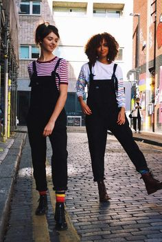 ca19aabbf02 Lucy   Yak ethical clothing   handmade organic dungarees   independent