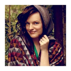 Elizabeth Moss. Watch her in: Girl, Interrupted, The West Wing, Mad Men, Top of the Lake