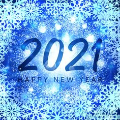 Happy new year images | New Year 2021. Good Wishes Quotes, New Year Wishes Messages, Wish Quotes, Happy New Year Images, New Years Party, Happy Birthday, Neon Signs, Activities, Apron Sewing