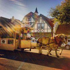 #SLO #solvang Georgia Homes, Family Road Trips, California Love, Cannon, Danish, Denmark, Parks, House Styles, World