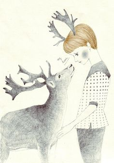 We feel the same by Madame Lolina, via Flickr
